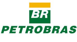 Solenge Fornecedora Petrobras